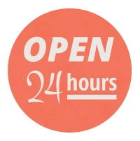 sign-hours